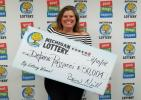 International Lottery News