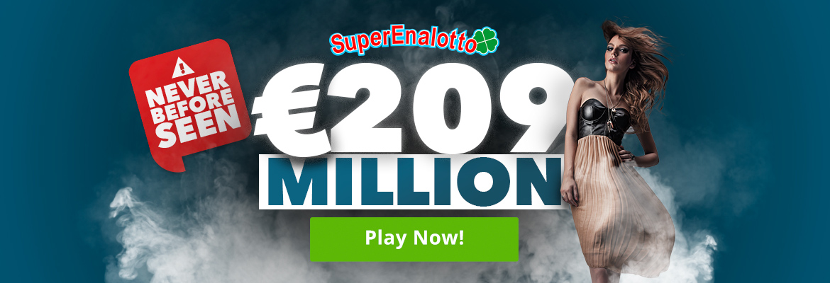 International Lottery Tickets and Results Online
