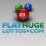 Lotto International
