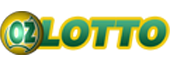 Playozlotto