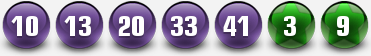 PLAYEUROMILLIONS WINNING NUMBERS FOR 31 OCT 2014 (FRIDAY)