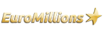 Lotto_small_logo