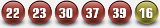 PLAYUSAPOWERBALL WINNING NUMBERS FOR 20 SEP 2014 (SATURDAY)