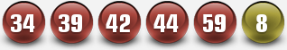PLAYUSAPOWERBALL WINNING NUMBERS FOR 16 APR 2014 (WEDNESDAY)