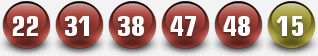 PLAYUSAPOWERBALL WINNING NUMBERS FOR 17 DEC 2014 (WEDNESDAY)