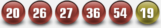 PLAYUSAPOWERBALL WINNING NUMBERS FOR 18 OCT 2014 (SATURDAY)