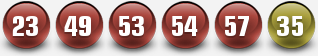 PLAYUSAPOWERBALL WINNING NUMBERS FOR 22 NOV 2014 (SATURDAY)