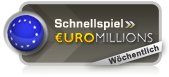 Euromillions-weekly