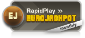 EuroJackpot-monthly