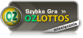 OzLotto-monthly