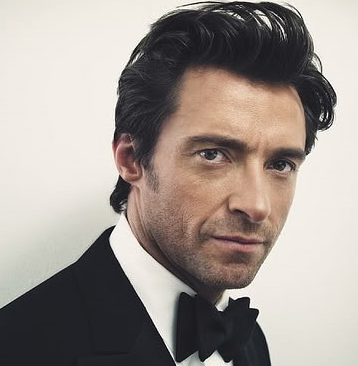 Hugh Jackman, Hugh Jackman buys lottery tickets