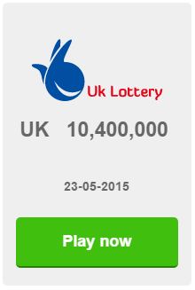 play uk lotto online