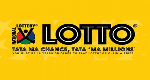 South African Lotto, SA Lottery