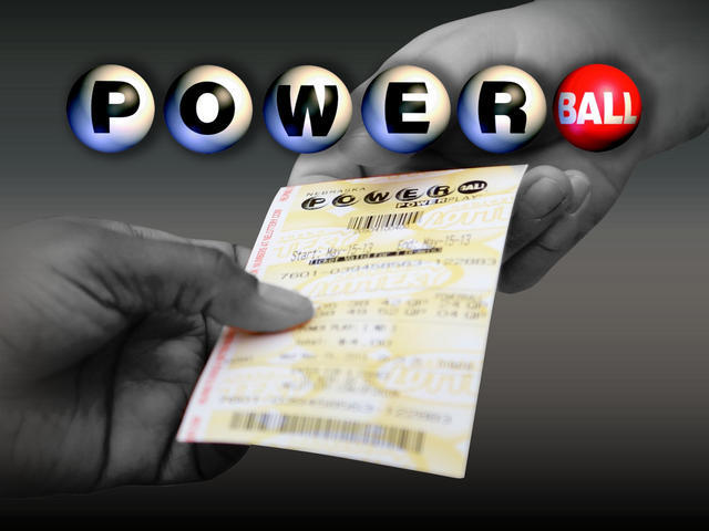 Buy lottery tickets online, play online, play the lotto online