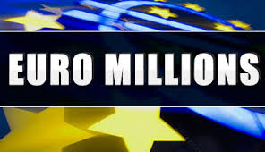 euromillions banner