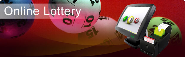Play UK Lottery online