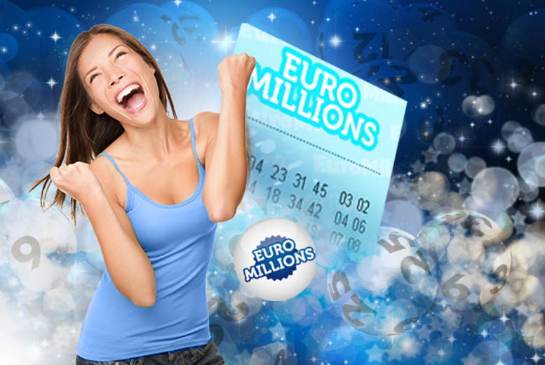 International lotteries, play the lotto online, huge jackpots