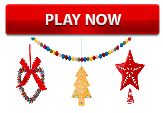Play Now Christmas