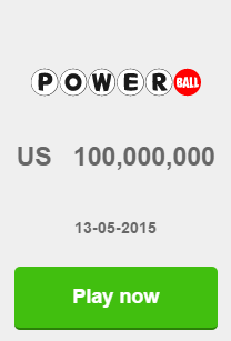 powerball us lotto online