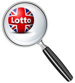 UK Lottery results 15 August 2015