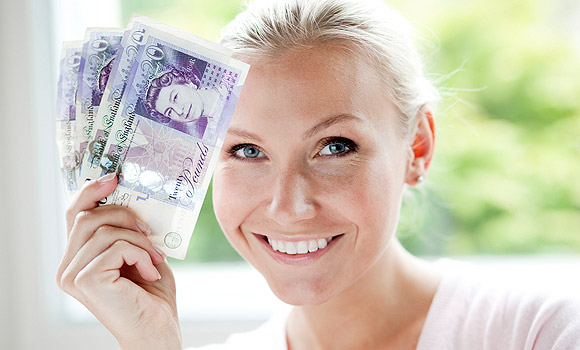 win money online, lottery,
