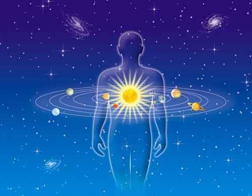 Astrologie a loterie