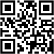 Berlin Affiliate Conference QR Code
