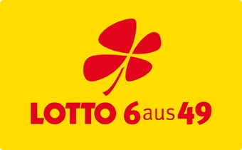 The Lotto 6aus49