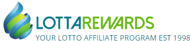LottaRewards Logo