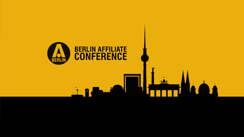 berlin_affiliate_conference