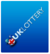 UK Lottery Superdraw