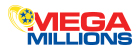 MegaMillions - One of Amerca's biggest lotteries