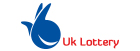 UK National Lottery - The British National Lottery