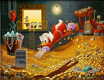 Scrooge_Money_Swim.JPG