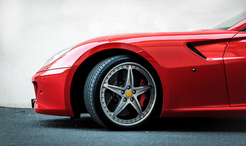 Supercars vs hypercars, what's the real difference?