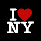 Win a trip to New York at PlayHugeLottos.com
