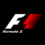 Option 1 - the USA F1 Grand Prix