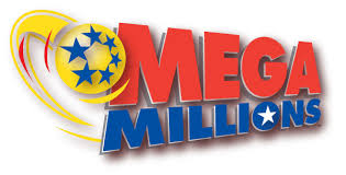 Mega Millions Game Changes
