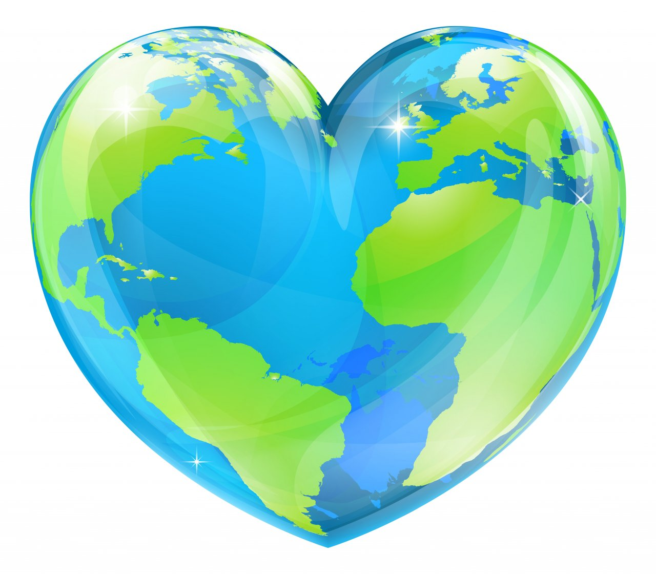World Environment Day 2015 together with Save Environment Posters  petition Ideas as well Gl ing Radical Roots further Arctic Polar Bear Cubs also Water  munion. on international mother earth day