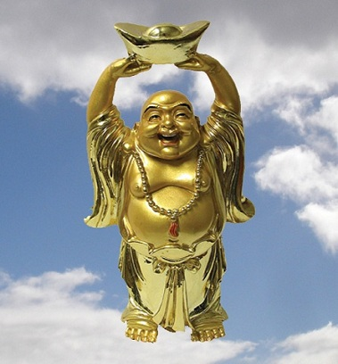 Feng Shui Rules To Create Wealth Amp Prosperity