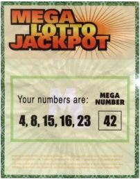The Lot Lotteries