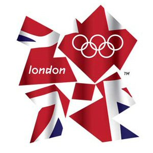 Olympische lotto jackpots für london 2012